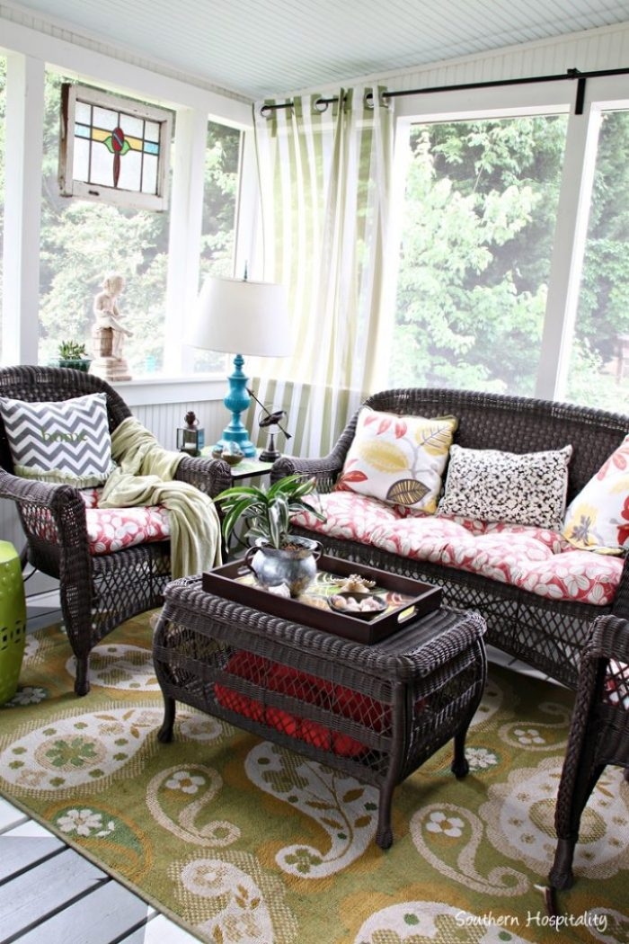screened porch 023_20150515