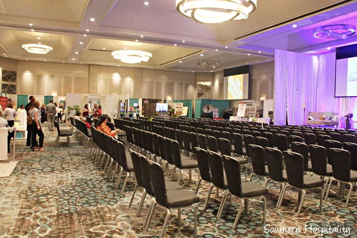 haven conference 2015073_20150720