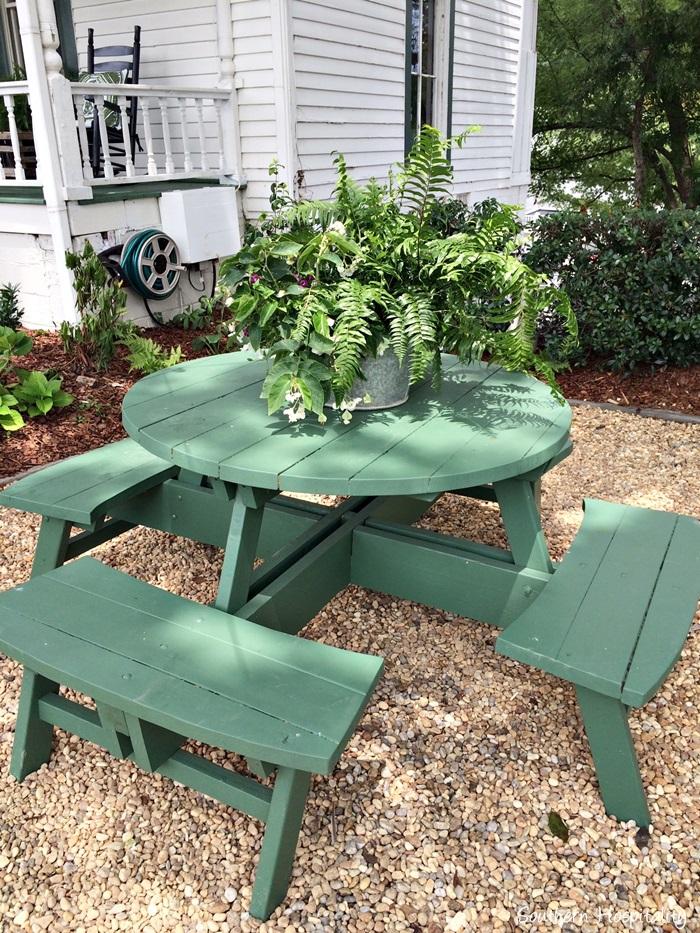 front porch viningsIMG_3908_20150803