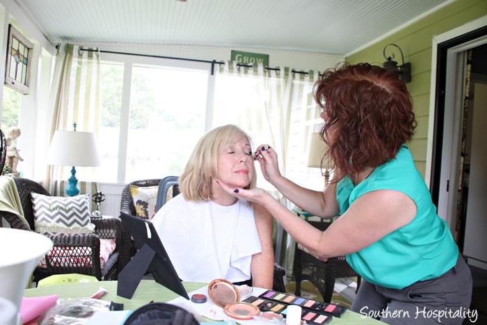 makeup over 50064_20150830