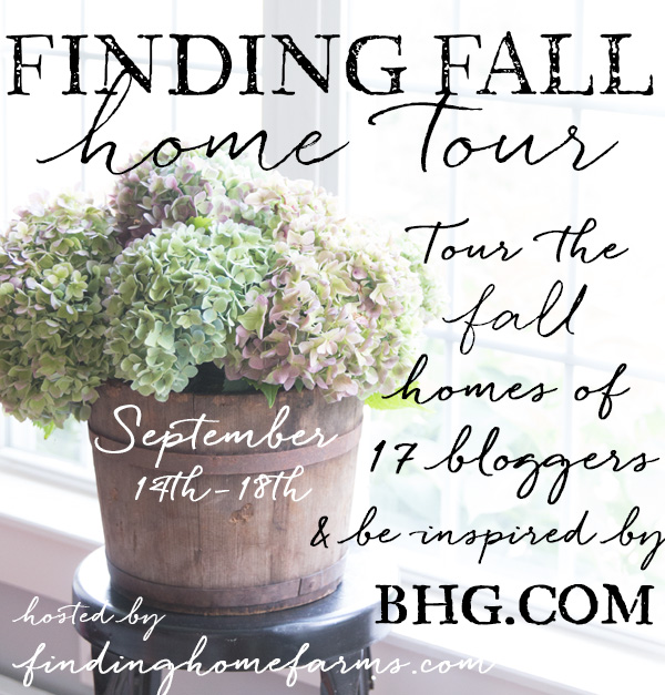 Finding-Fall-Home-Tour-updated
