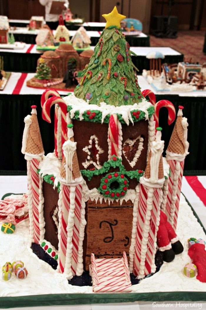 gingerbread house competition056