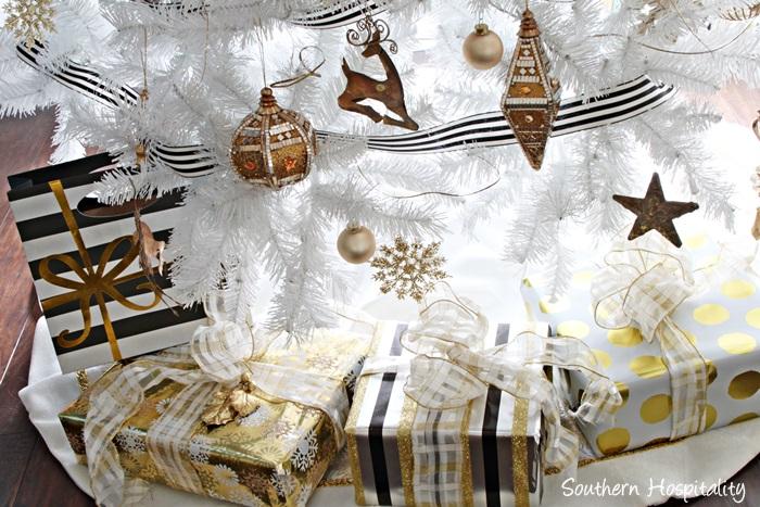 christmas decor011