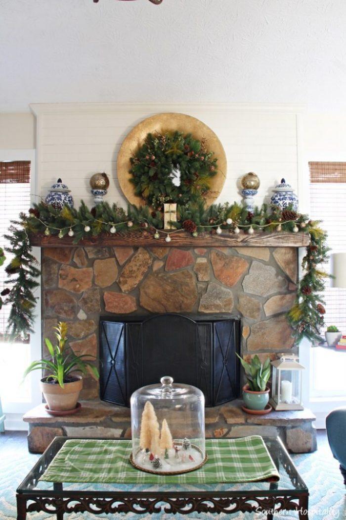 christmas decor014