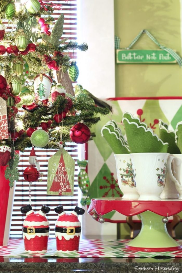 christmas decor023