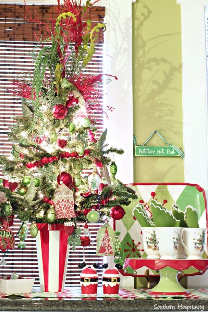 christmas decor024