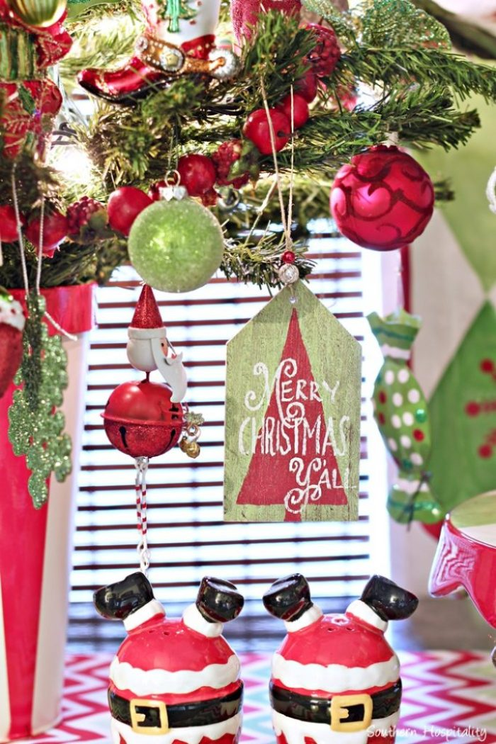 christmas decor026