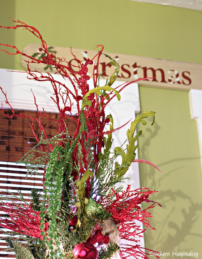 christmas decor028
