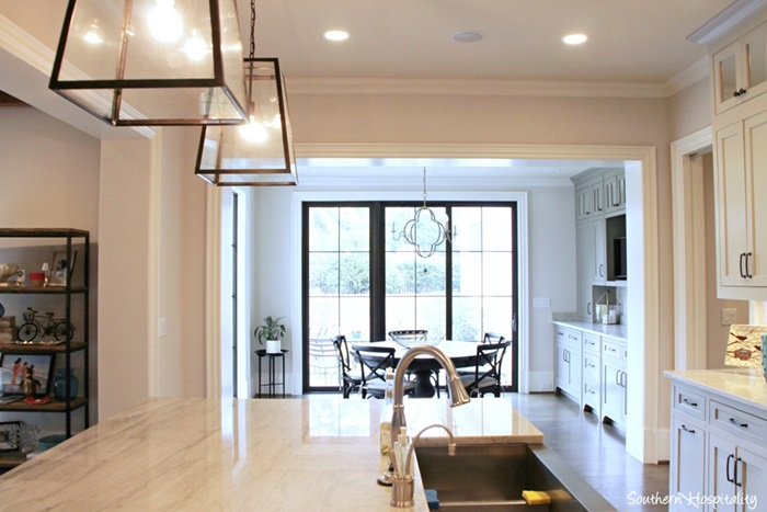 modern farmhouse atlanta070