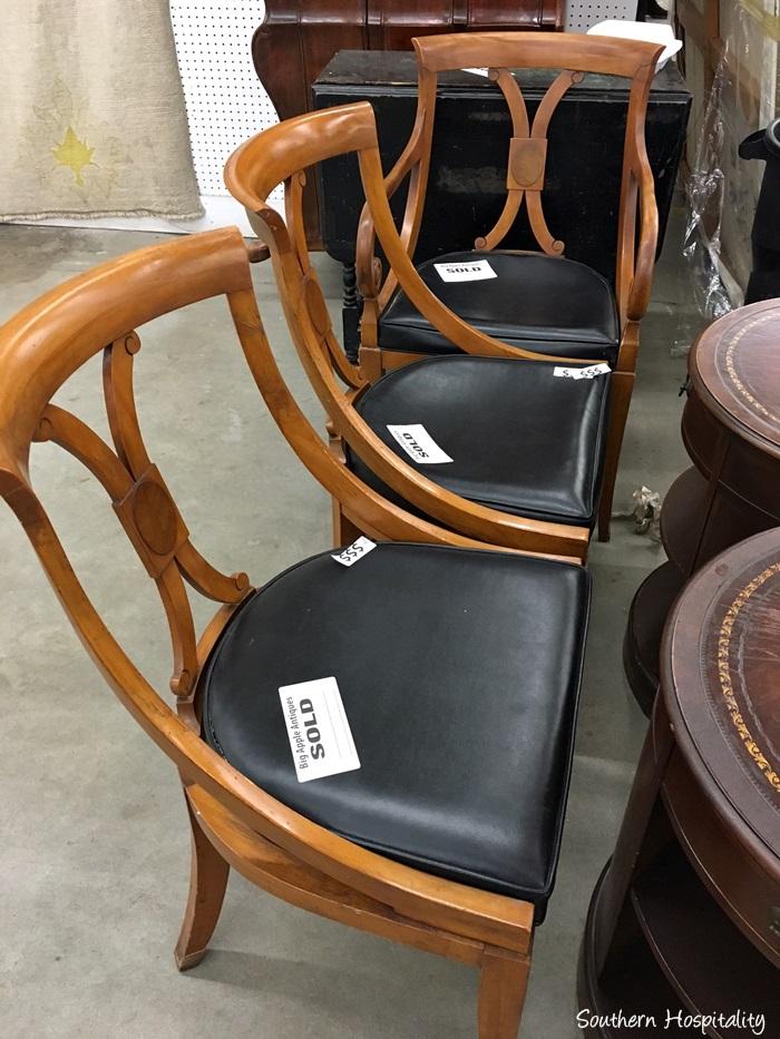 scott antiques market017