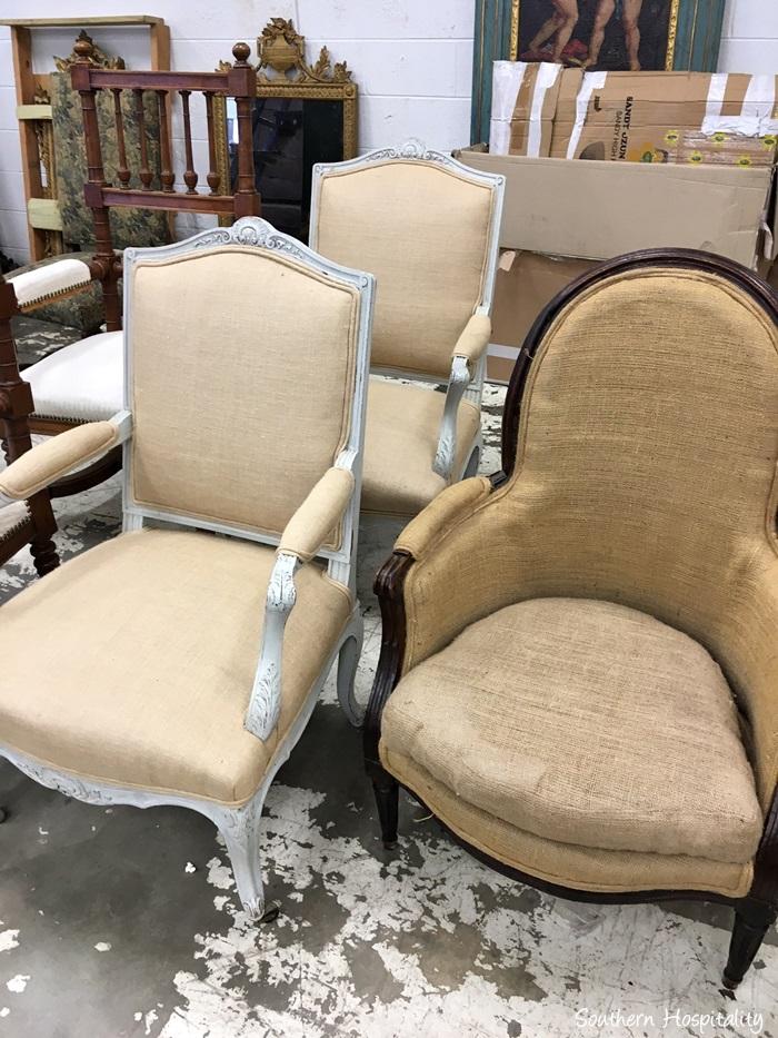 scott antiques market026