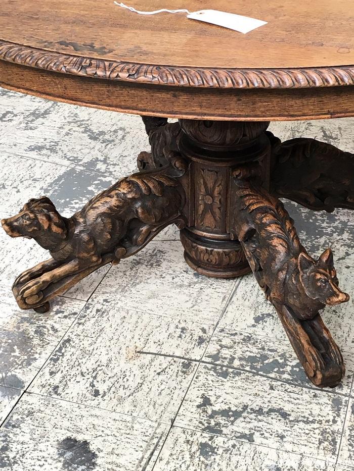 scott antiques market039