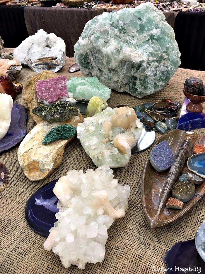 scott antiques market045