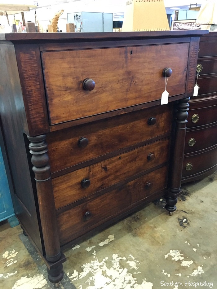 scott antiques market049