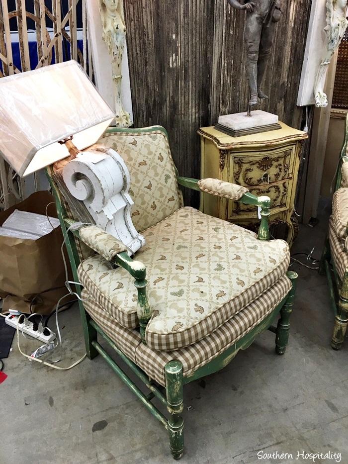 scott antiques market059