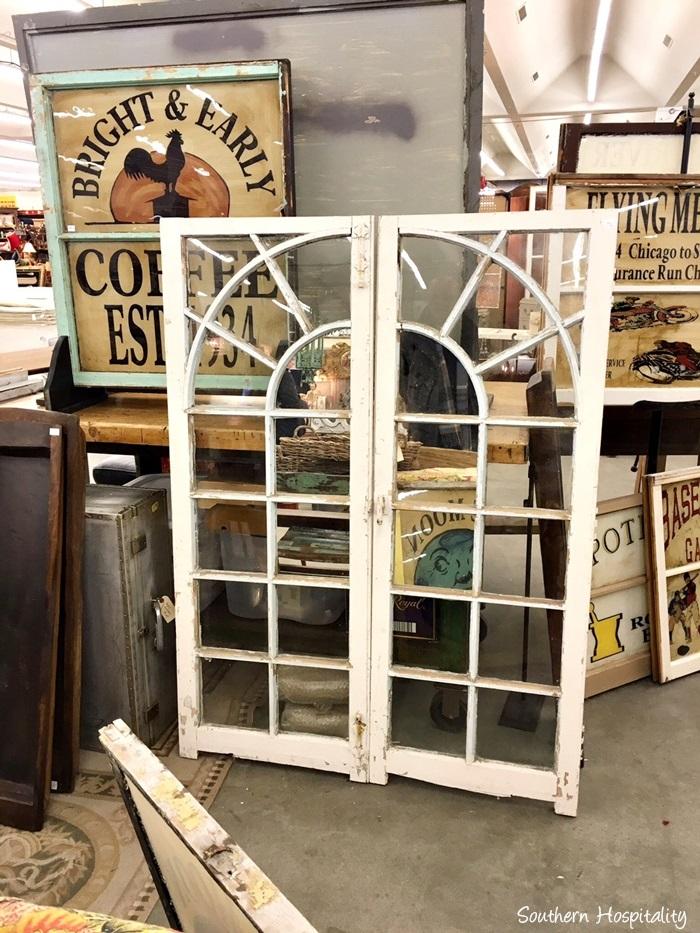 scott antiques market060