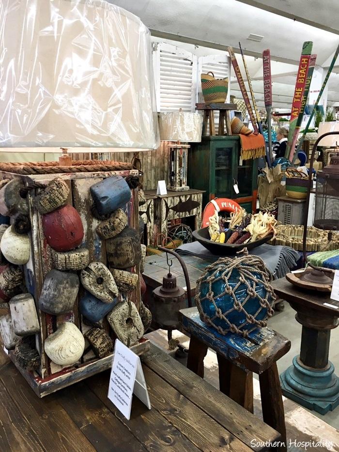 scott antiques market066