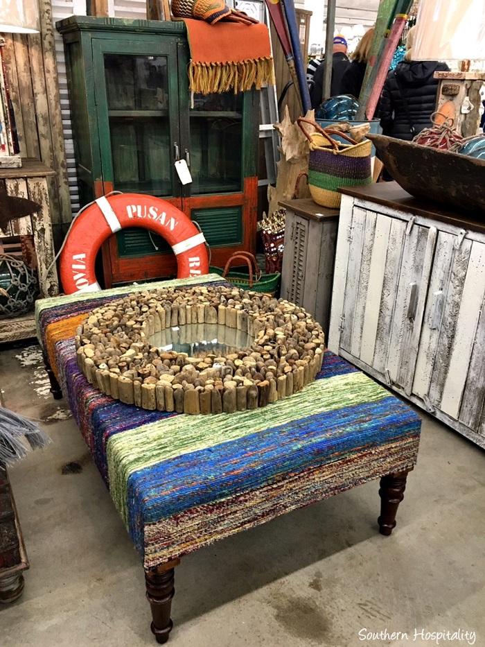 scott antiques market067