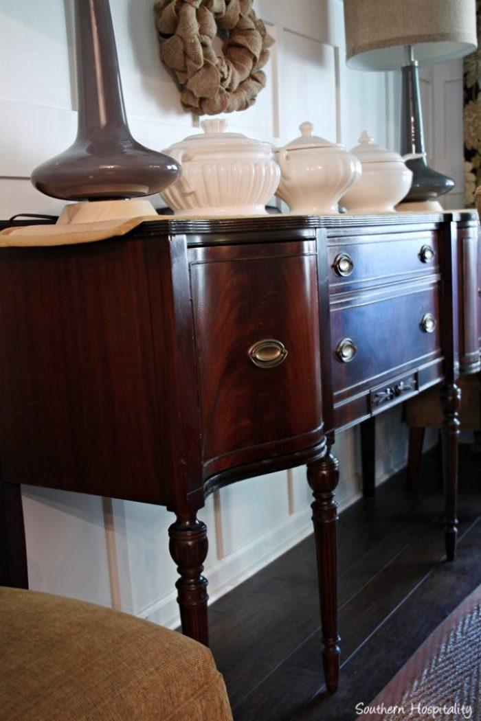 vintage furniture002