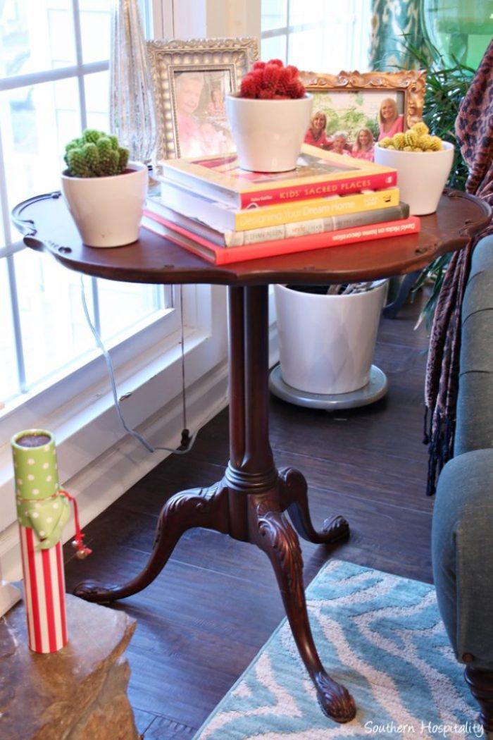 vintage furniture005