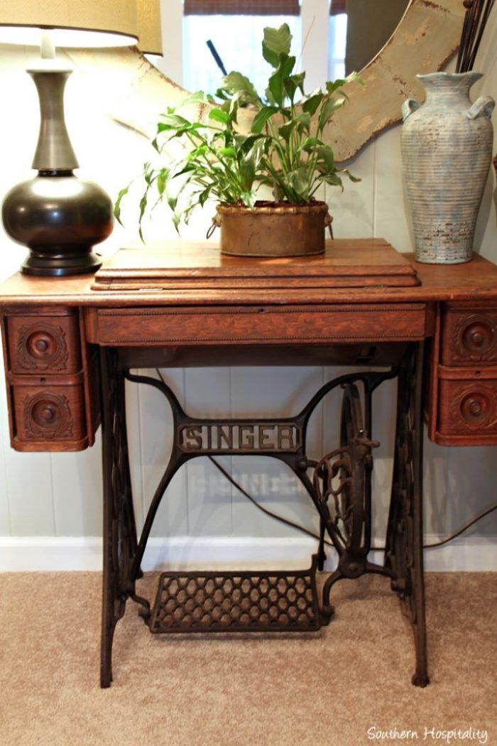 vintage furniture007