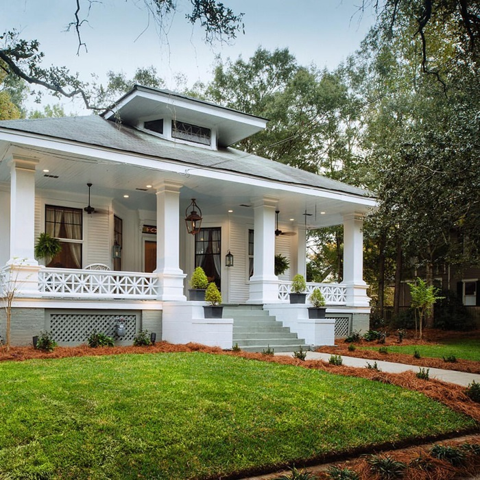 southern romance house reveal001