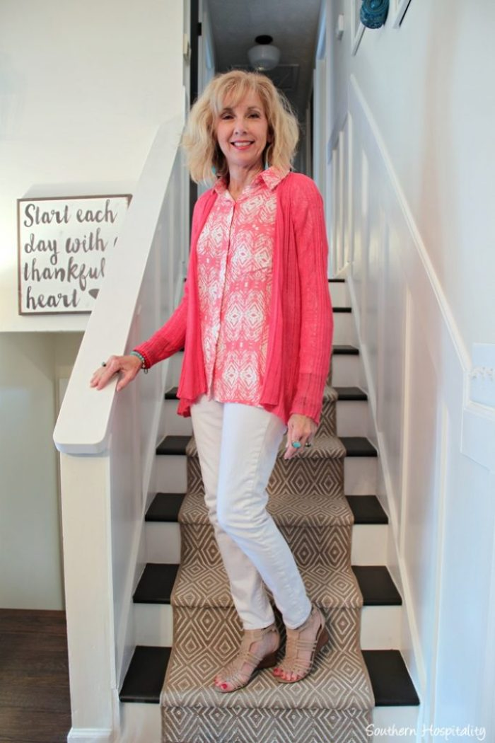 2262b0089ed fashion over 50 white jeans006