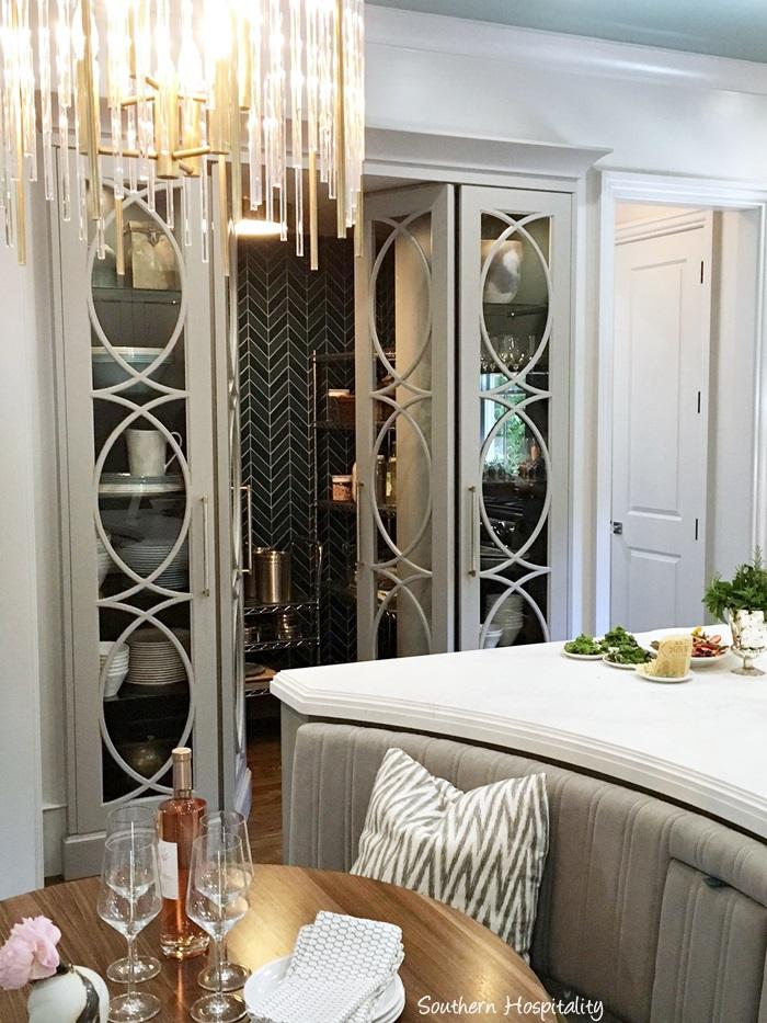 house beautiful kitchen004