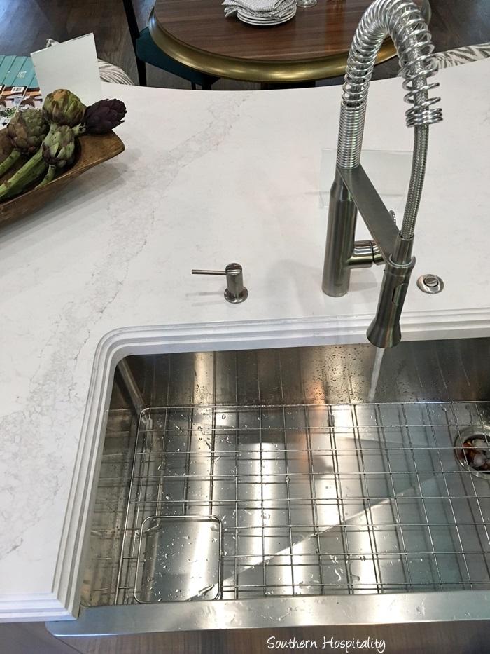 house beautiful kitchen048