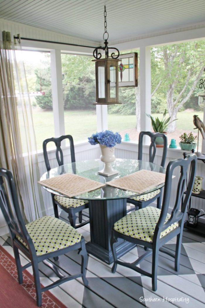 porch and patio 026