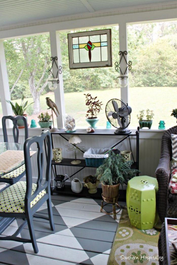 porch and patio 027