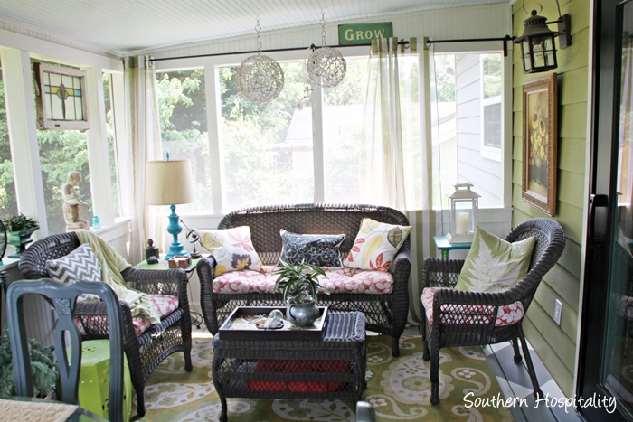 porch seating 2016001