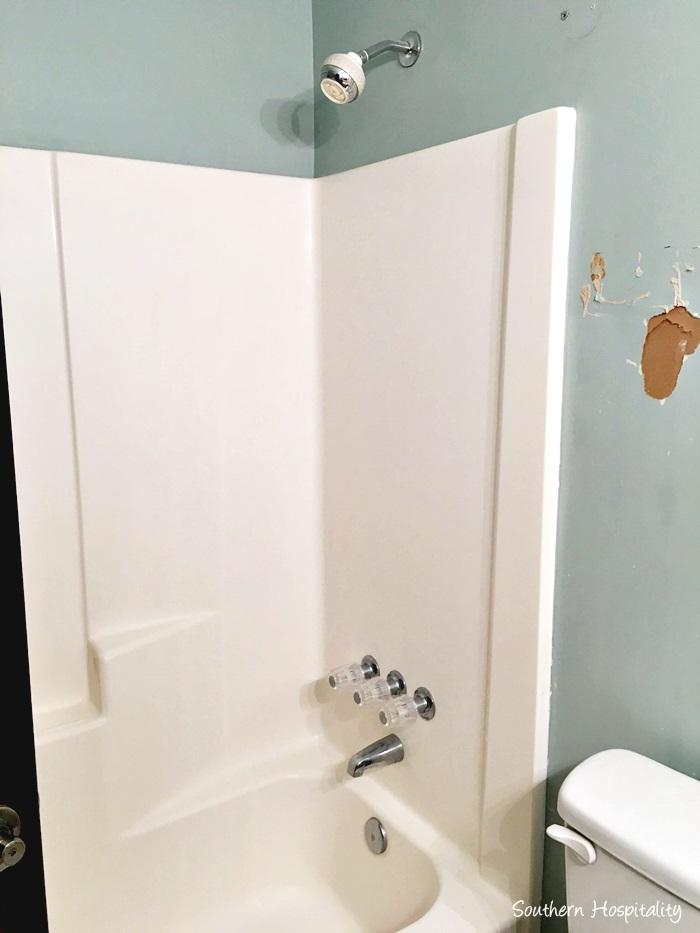 bathroom reno011