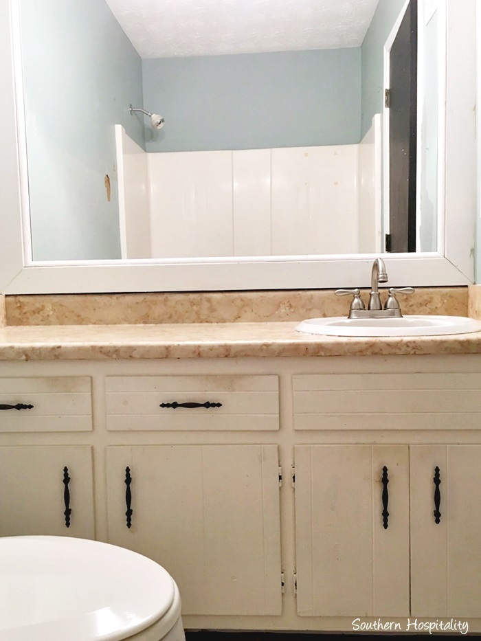 bathroom reno012