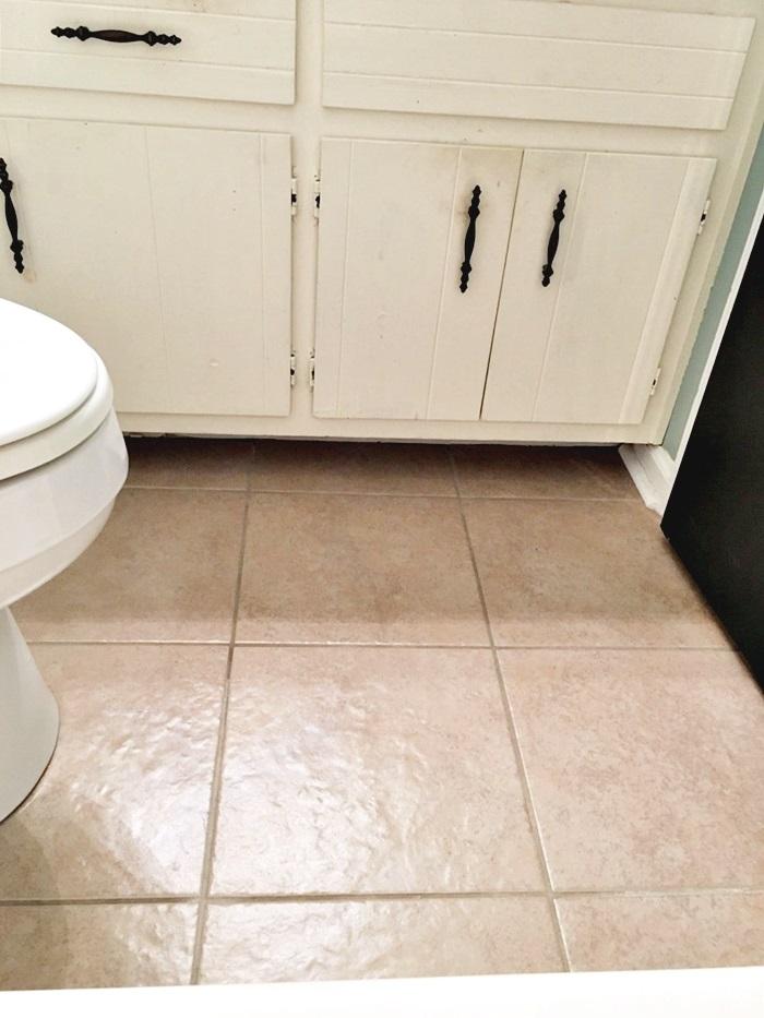 bathroom reno013