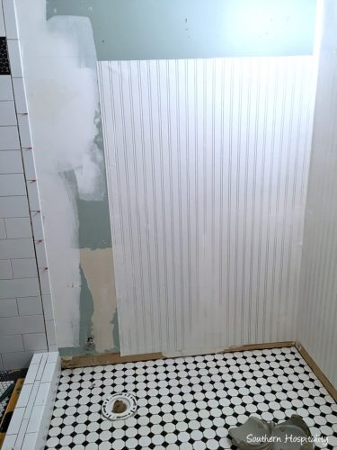 beadboard wallpaper project006