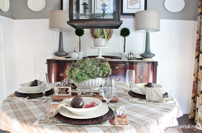 fall tablescape001