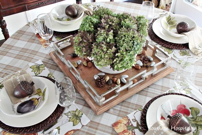 fall tablescape028