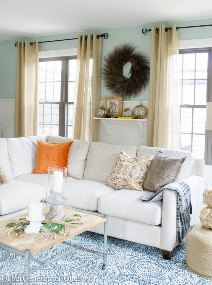 fall-decorating-ideas-fall-home-tour-four-generations-one-roof-21