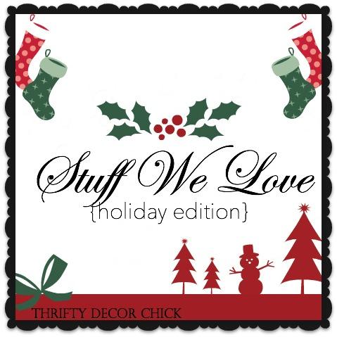 stuff-we-love-2016