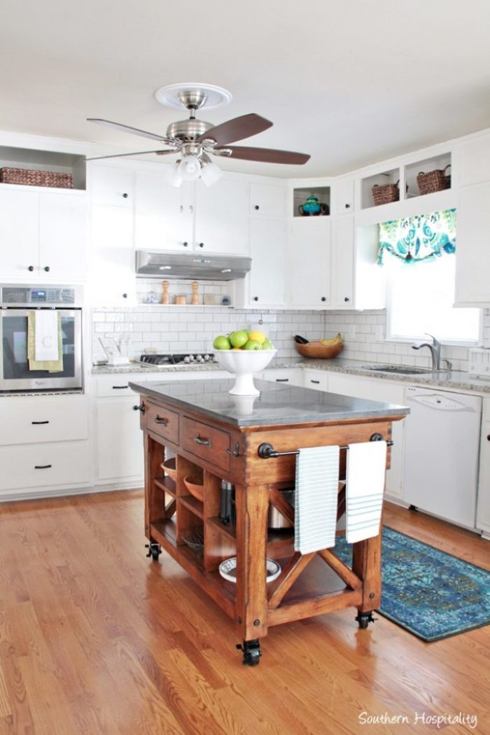 1950s-ranch-house-kitchen-renovation031