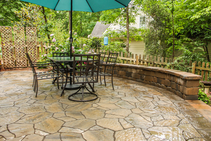 belgard-mega-arbel-patio-project-horizontal