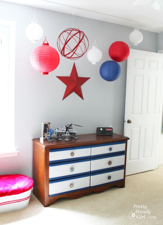 boys-dresser