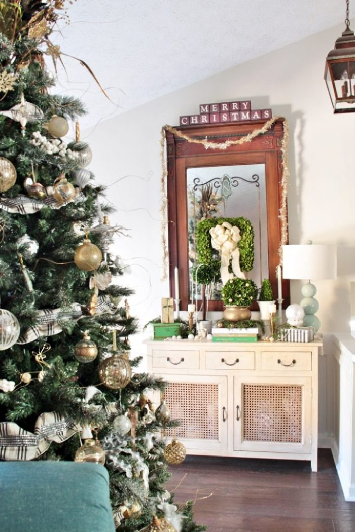 christmas-decor-2016035