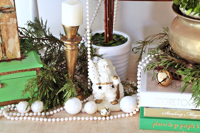 christmas-decor-2016041