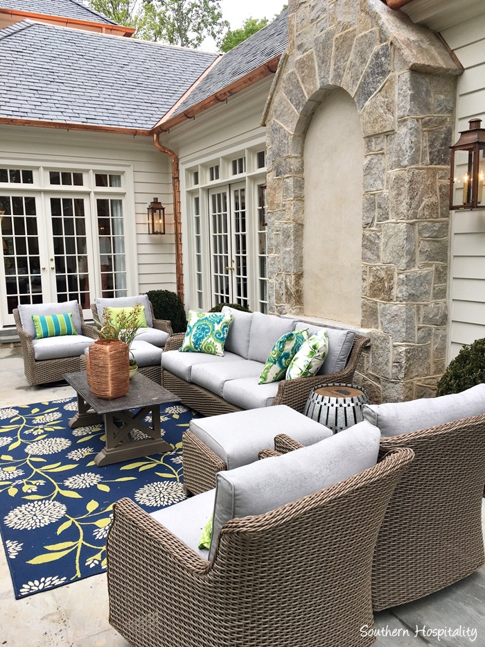 magnificent home and garden show nashville tn. Wasn t that an outstanding tour of a magnificent house  I thought this one was very well designed elegant and pretty Feature Friday Southeastern Designer Showhouse Atlanta 2017