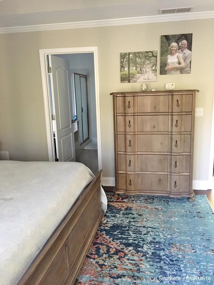 master bedroom plans furniture