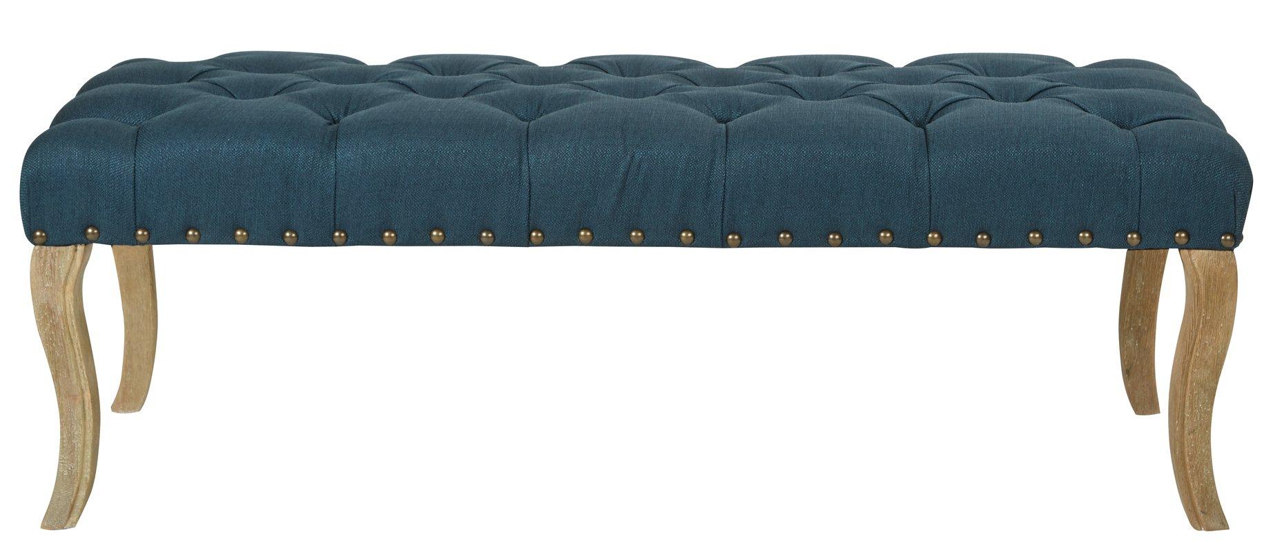 master bedroom plans stool