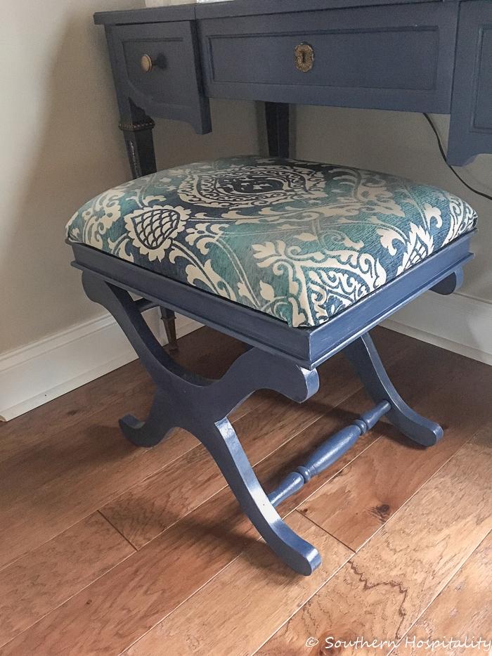 stool bench seat