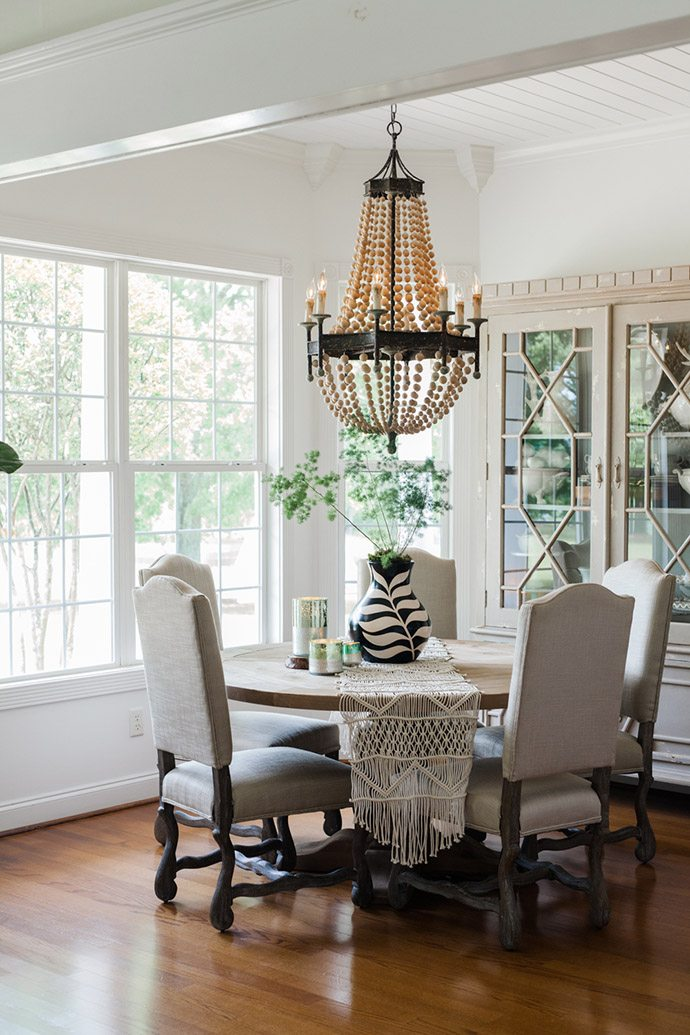 ivory home design